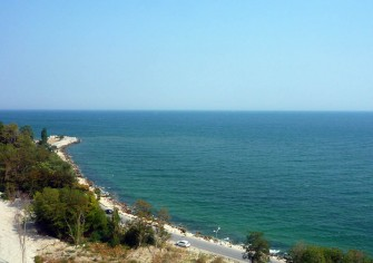 Alternative Travel Destinations – Varna, Bulgaria