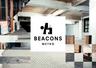 Beacons Festival To Become Beacons Metro in 2015 – Waves Goodbye To Skipton