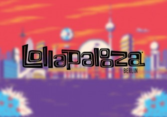 Lollapalooza Berlin 2015 – Ones To Watch