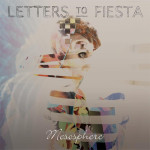 Letters to Fiesta