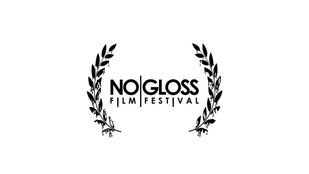 No/Gloss Film Festival Preview