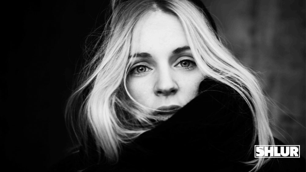 Agnes Obel – The Danish Lady of Berlin