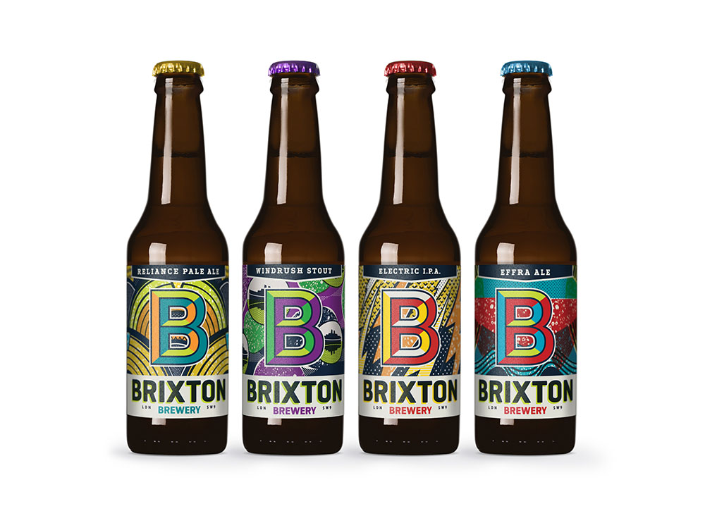 the best craft breweries in london and where to find their
