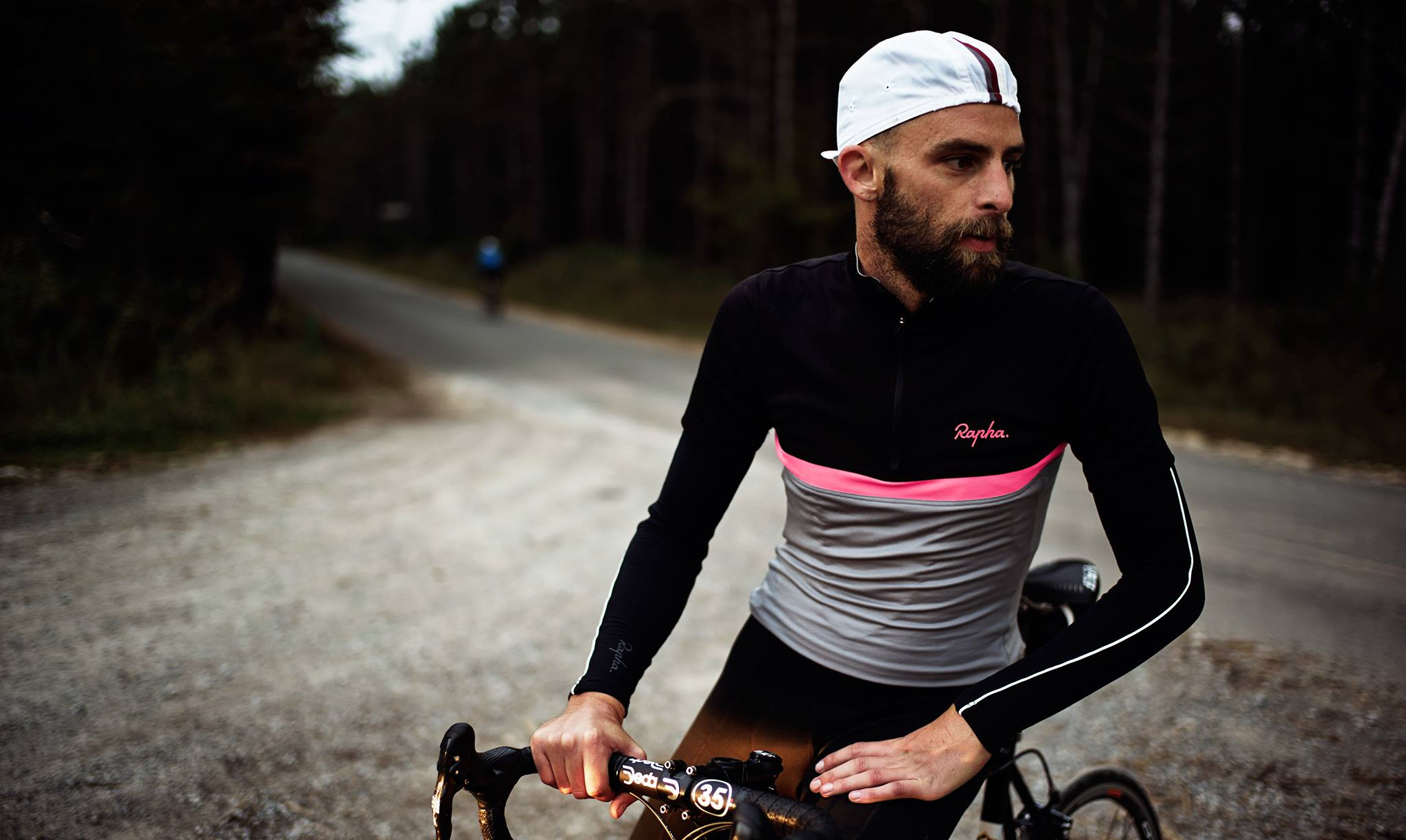 Cycling Fashion Brands