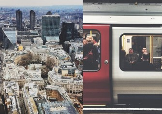 The Best Londoners To Follow On Instagram
