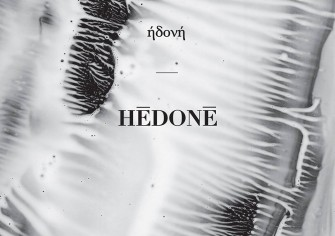 Hēdonē @ Bertrams – This Week In Berlin