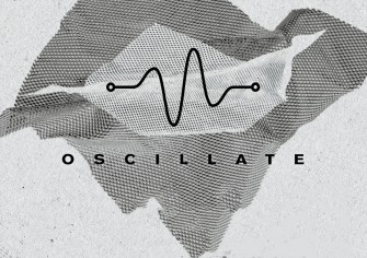 Oscillate Returns To ://about blank